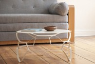 e27_loll_couch_table_2