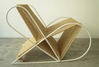 i-architects_polymorphic_chair_1