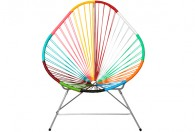 kitschkitchen_acapulco_chair_1