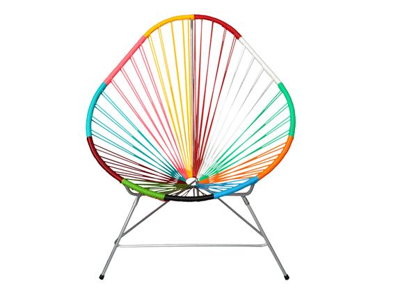 kitschkitchen_acapulco_chair_1