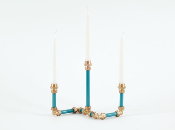 nickfraser_pipework_candelabra_three_turquoise_2