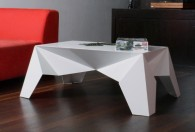 sandermulder_sputnik_table_1