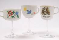 upthecups_wine_glasses_1
