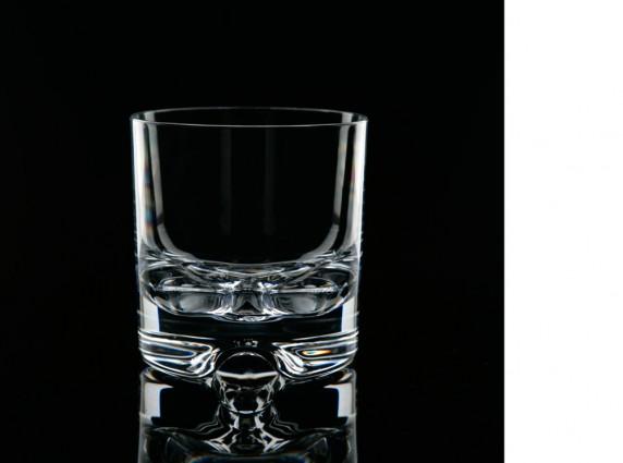 quiskey πλαστικό ποτήρι για ουίσκι