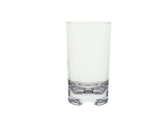 water glass ποτήρι νερού